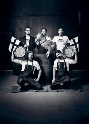 kyro-distillery-founders-lamb-veera-kujala-15x21-300dpi.jpg
