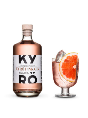Product_0008_KDC_Pink-Gin_Cocktail_2020.jpg