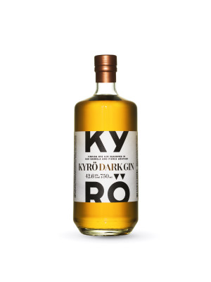 KDC_KYR%C3%96-DARK-GIN_750ml_2019.jpg