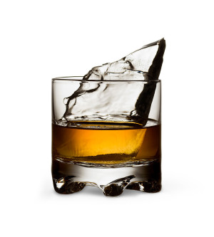 whisky in a glass media photo.jpg