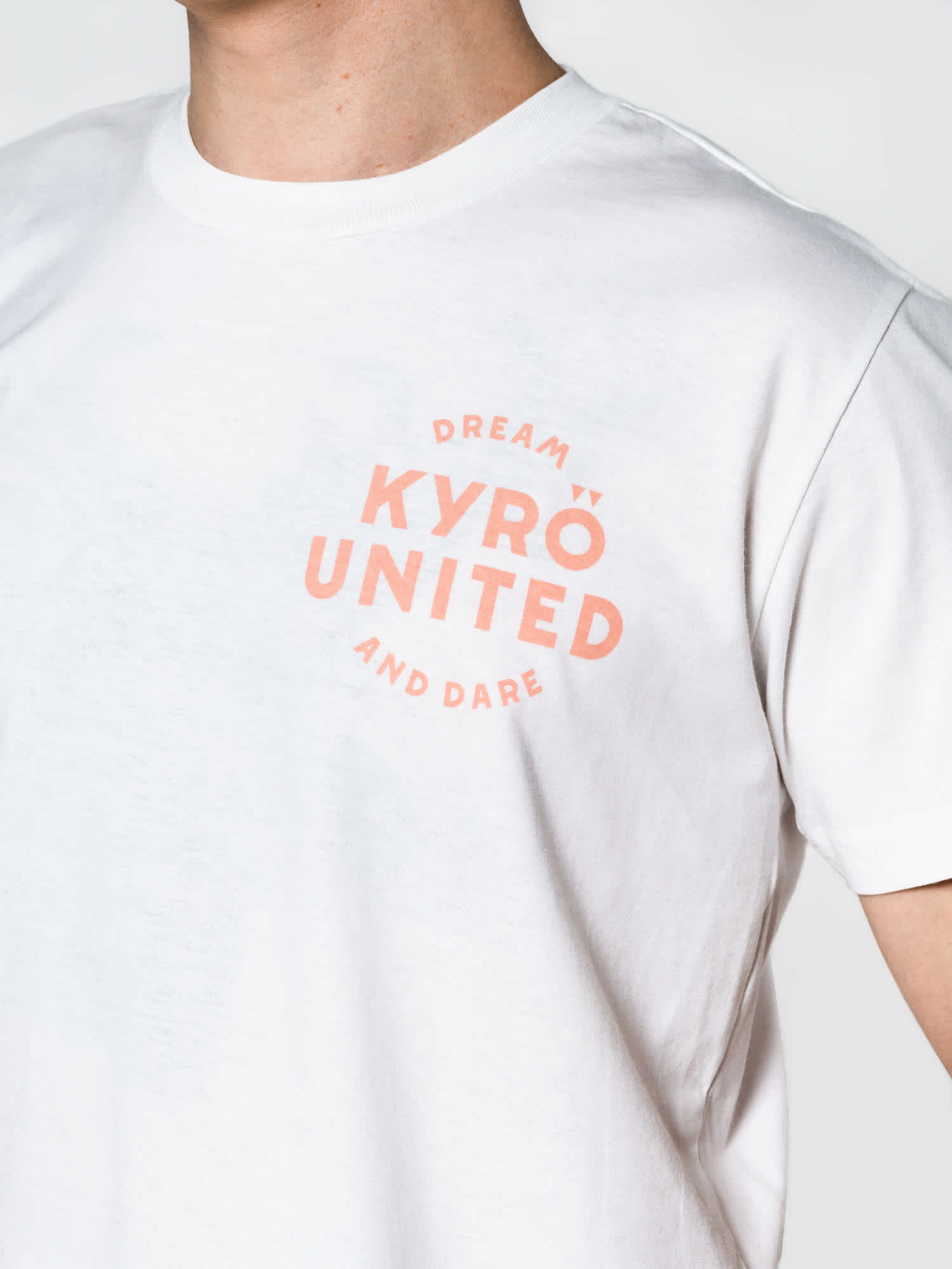 Kyrö x R-Collection T-shirt (2)