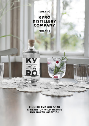 KDC_Kyr%C3%B6-Gin_500ml_VERTICAL-with-COPY.jpg