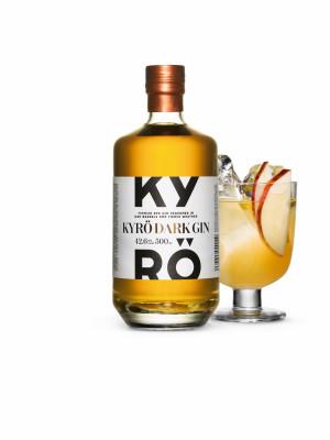 KDC_Kyrö-Dark-Gin+Cocktail_CMYK.jpg
