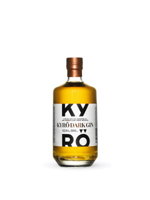 KDC_KYR%C3%96-DARK-GIN_500ml_2019.jpg