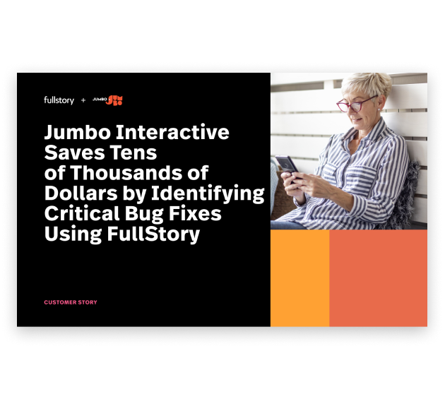 Boost your favorite 