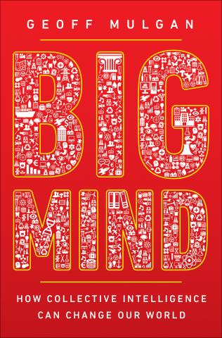 big-mind
