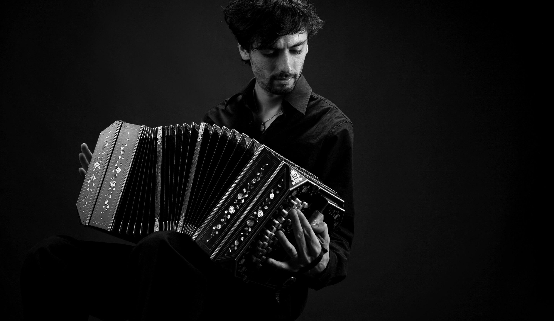 flimsfestival - Tango concert