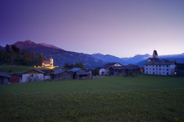 Swiss Baroque Summer Festival 2020