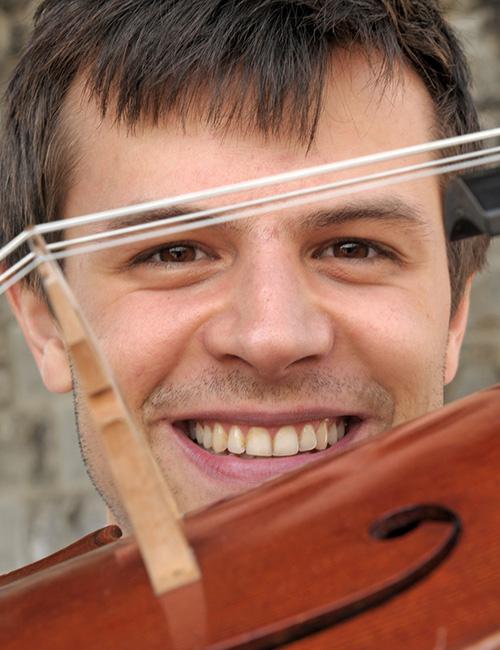flimsfestival - Cello solo III
