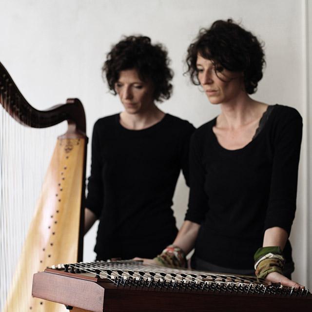 Barockkonzert im Rahmen des 2. Musikfestivals Bündner Barock