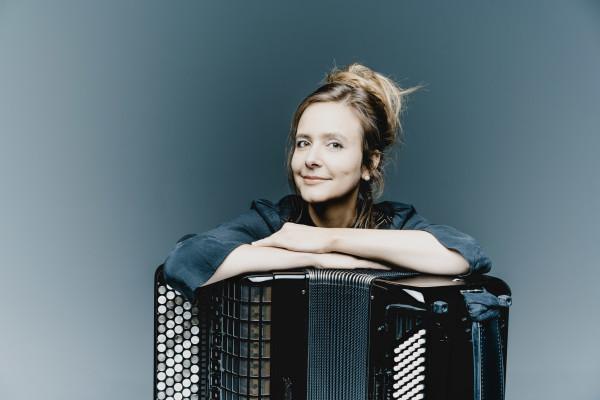 flimsfestival - Viviane Chassot