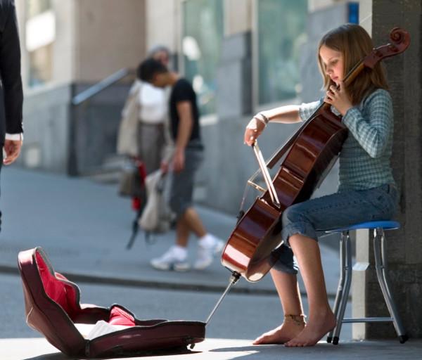 flimsfestival - street culture