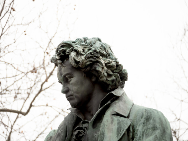 flimsfestival - Beethoven