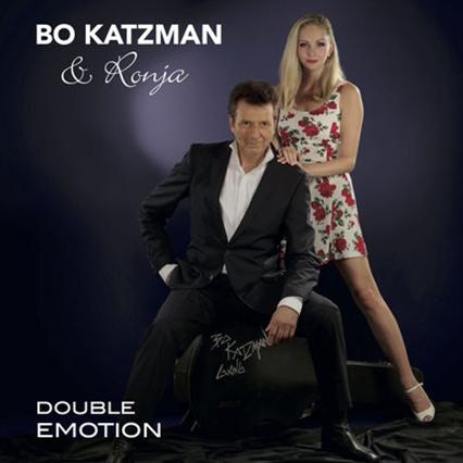 Bo Katzman & Singers