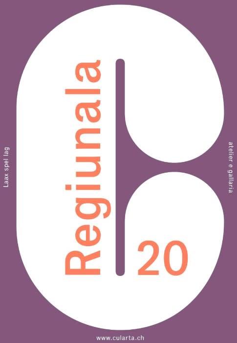 Regiunala 20