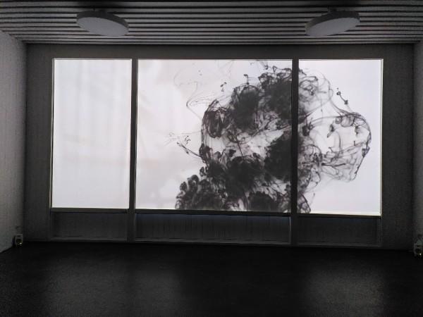 """VIva Flurin"" Two contemporary installations"
