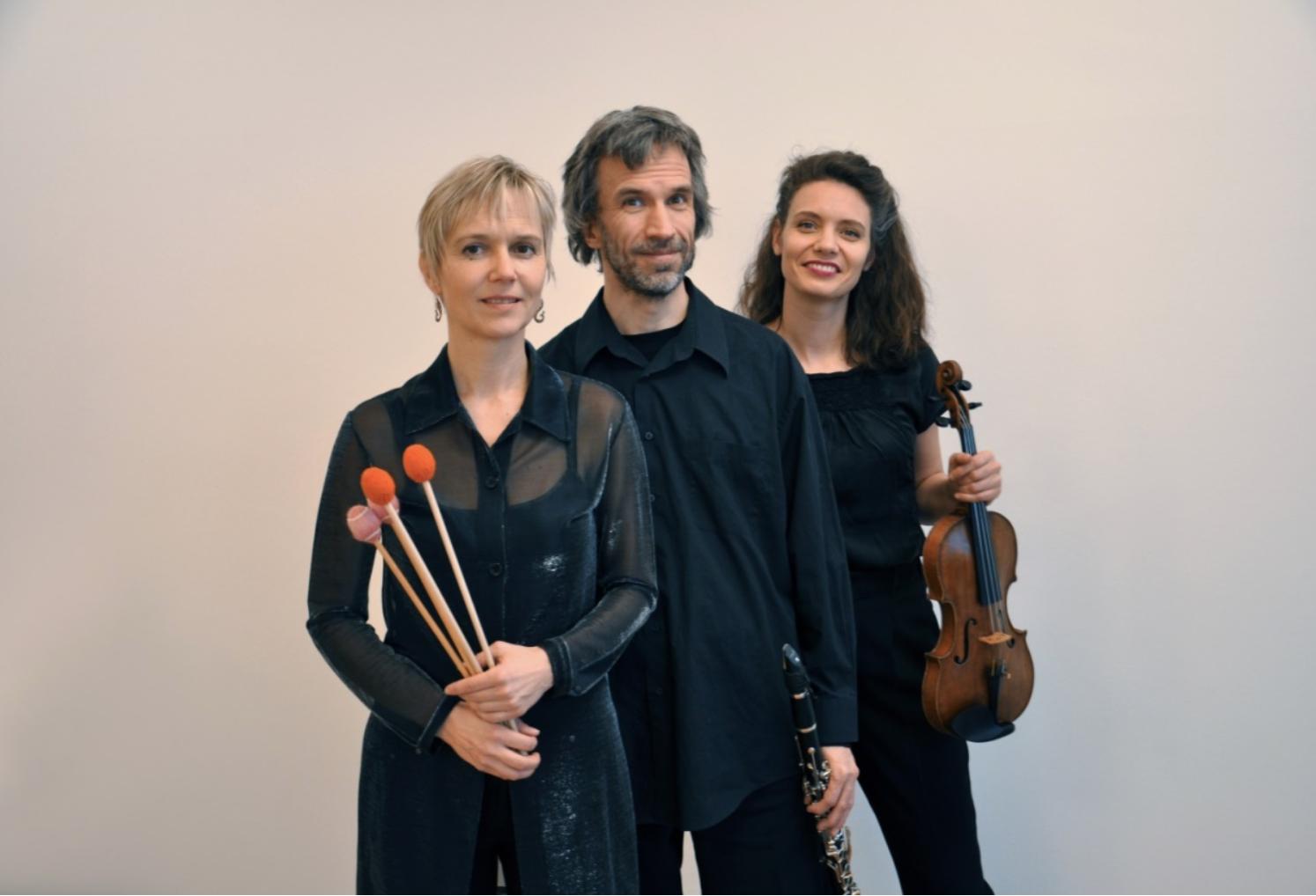 flimsfestival - MOA trio with Dimitry Ashkenazy