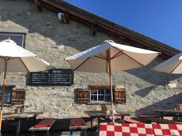 flimsfestival - Holberg