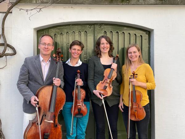 flimsfestival - irish tunes