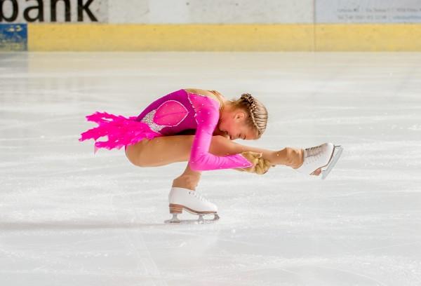 Ice Show 2020