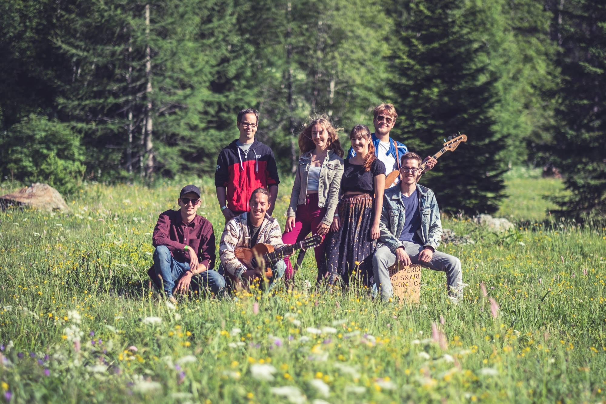 Concert Mattiu & Company
