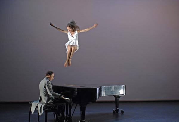 flimsfestival - Dance Concert