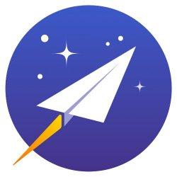 Newton Logo 250 250