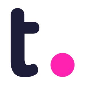 integration-logo-zapier-teamwork