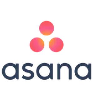 integration-logo-zapier-asana