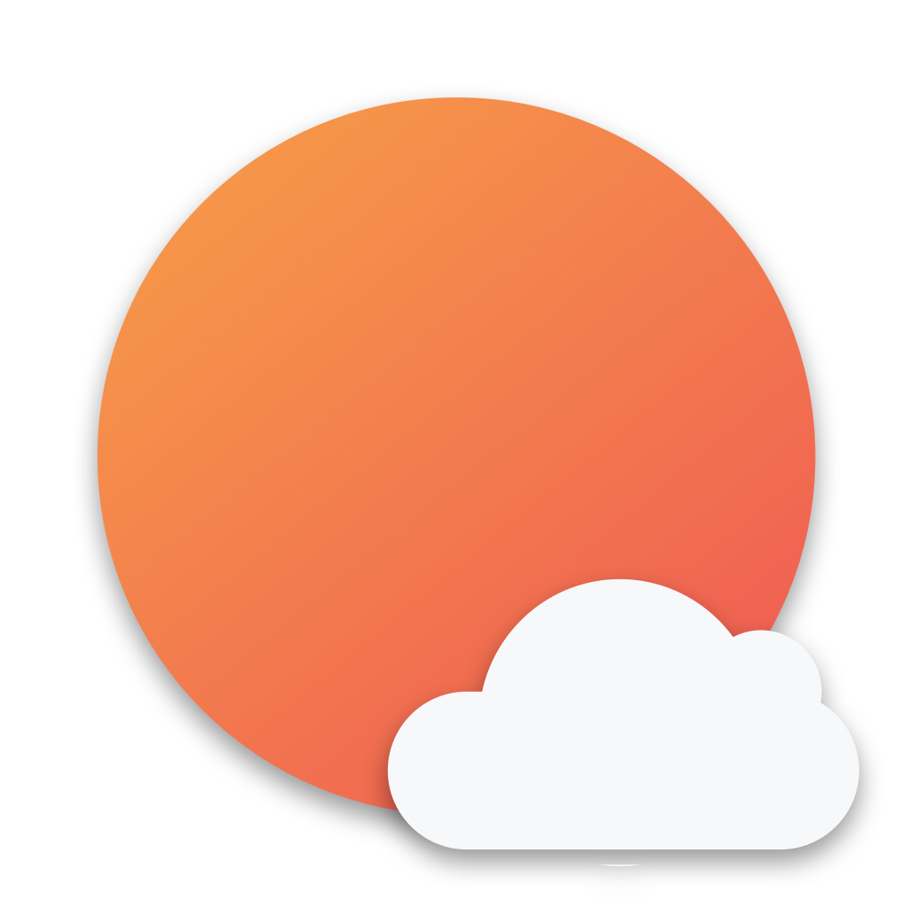 Sunsama logo