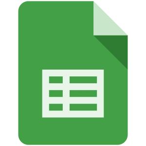 integration-logo-zapier-google-sheets