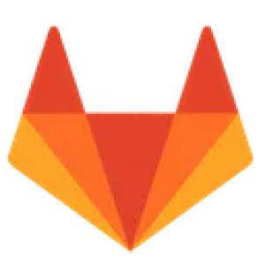 integration-logo-zapier-gitlab