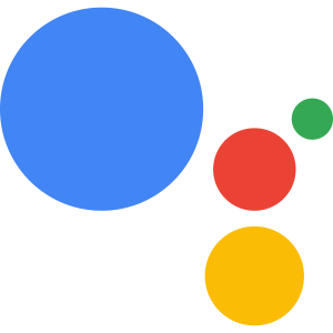 kisspng-google-assistant-google-home-android-5afcfac12abe46.2434140415265287051751