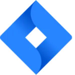 integration-logo-zapier-jira