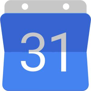 integration-logo-zapier-google-calendar