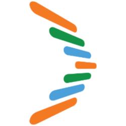 Ganttify logo