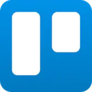 integration-logo-zapier-trello