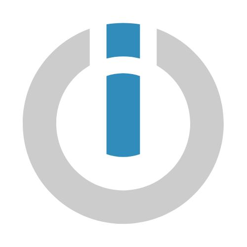Logo Integromat 250x250 2x (1)