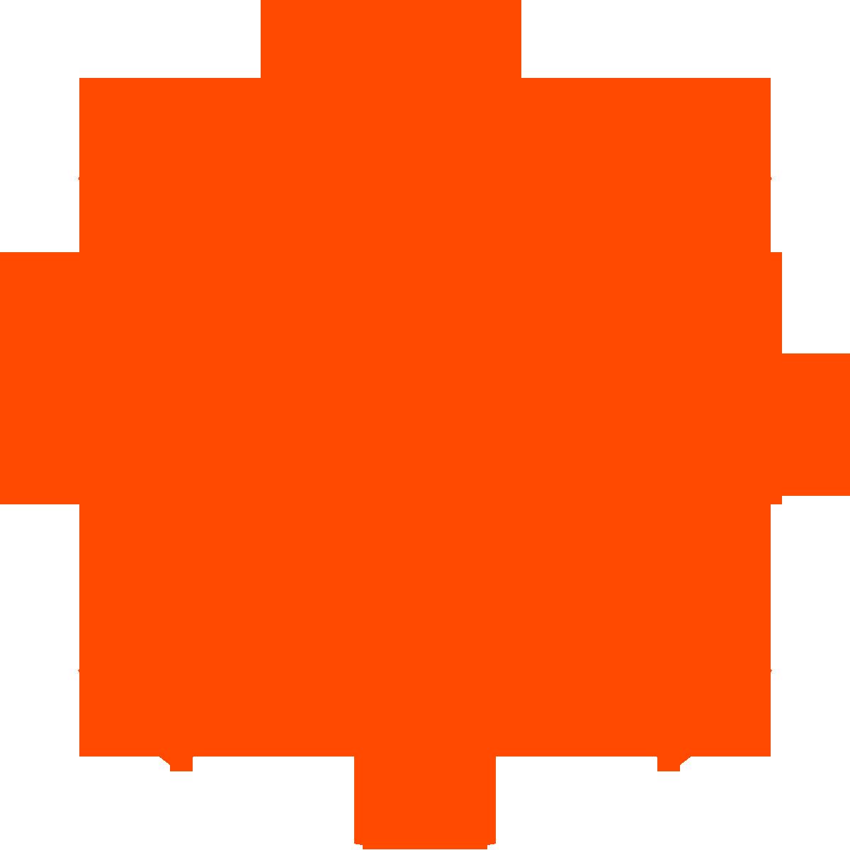 zapier-logomark