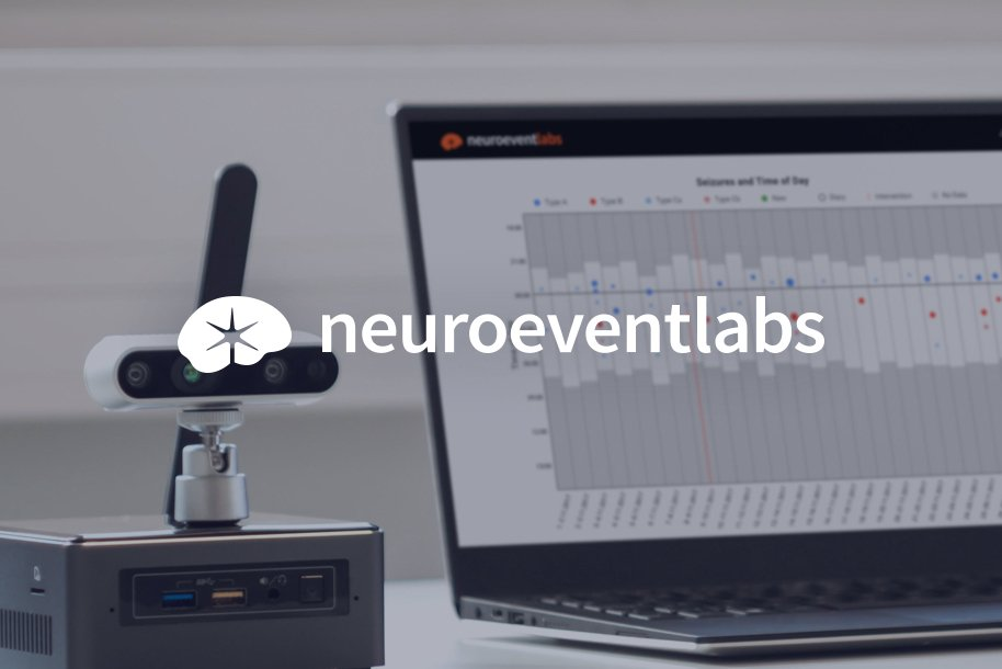 Neuroeventlabs image