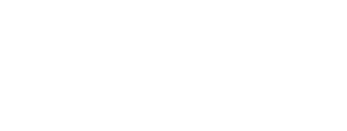 The Guardian logo white