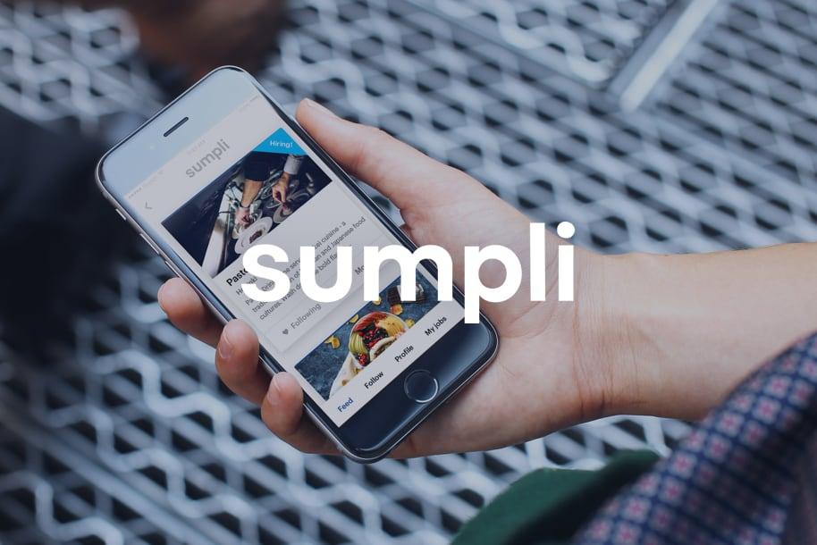 Sumpli company image