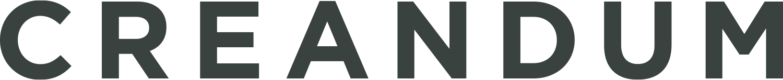 Creandum logo