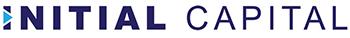 Initial Capital logo