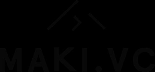 Maki.vc logo