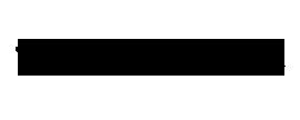 TS Ventures logo