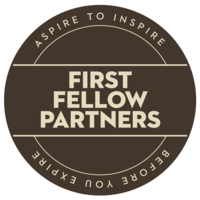 First Fellow Partners