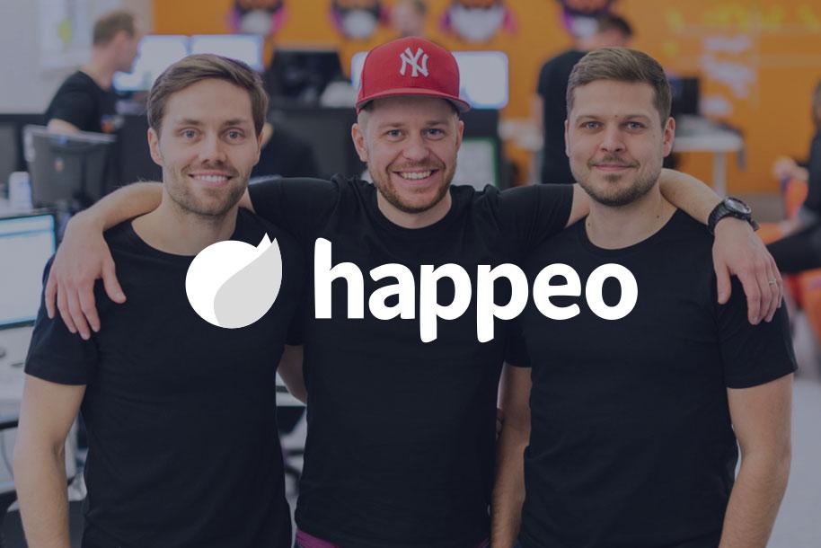 happeo portfolio (1)