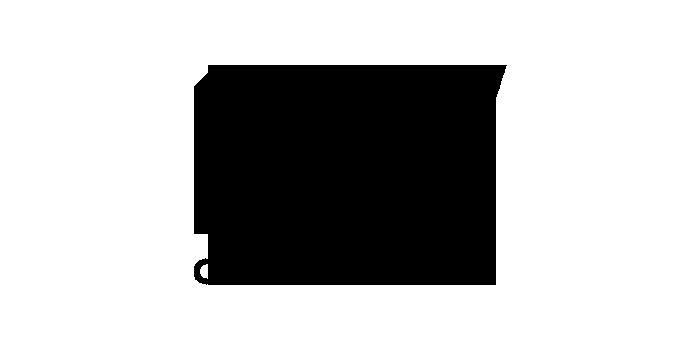 HV capital logo