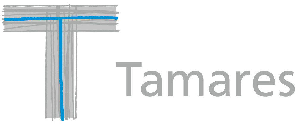 Tamares Ventures